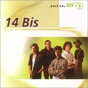 14 Bis - Series Bis - Zortam Music