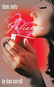 Julianna and Other Short Stories