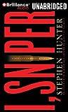 Stephen Hunter I, Sniper (Bob Lee Swagger Novels)