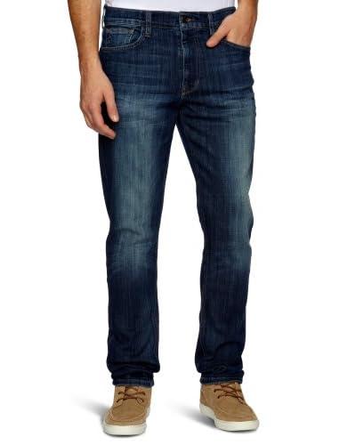 Joes Jeans Jeans Meaghan [Blu]