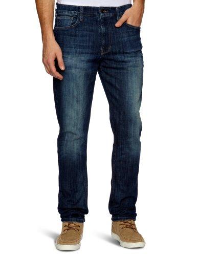 Joes Jeans Johnny Slim Men's Jeans Indigo W29 INxL34 IN
