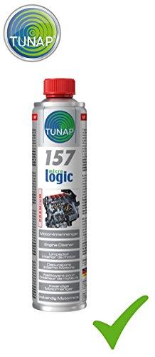 tunap-micrologic-premium-157-motor-innenreiniger-motor-reiniger-innen-400-ml