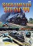 Sacramento Steam 99