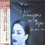 echange, troc Joe Beck - Strangers in the Night