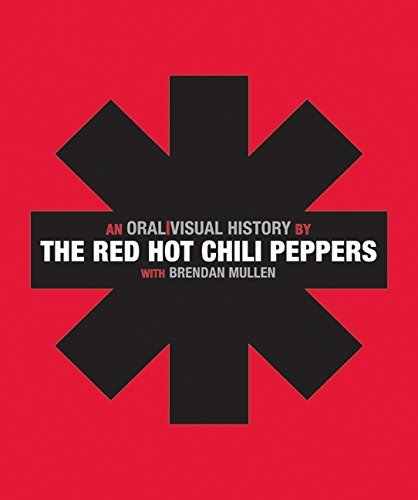 the-red-hot-chili-peppers-an-oral-visual-history-by-the-red-hot-chili-peppers-2010-10-19