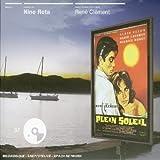 Plein Soleil [Bande Originale du Film]
