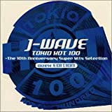 J-WAVE TOKIO HOT100?avex EDITION