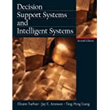 Decision Support Systems and Intelligent Systems (7th Edition) ~ Efraim Turban