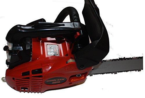 Einhandsäge Motorsäge Kettensäge Baumpflege Säge Benzin Motorkettensäge Minisäge