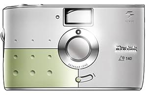 Kodak Advantix T40 APS Camera
