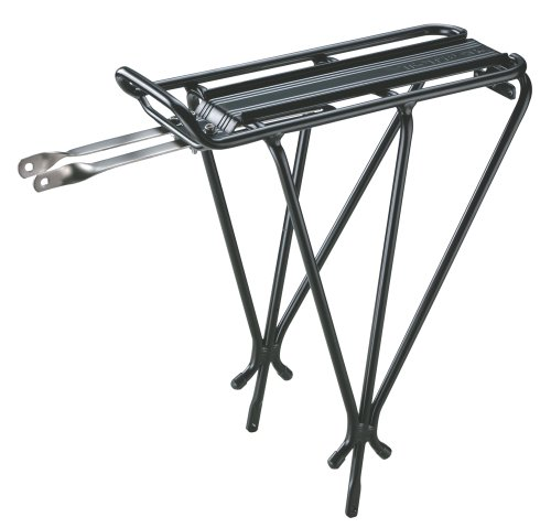 New Topeak Explorer Bike Rack