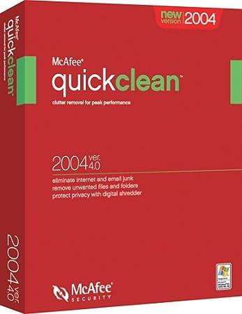 QuickClean 4.0