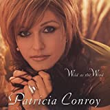 Wild as the Windby Patricia Conroy