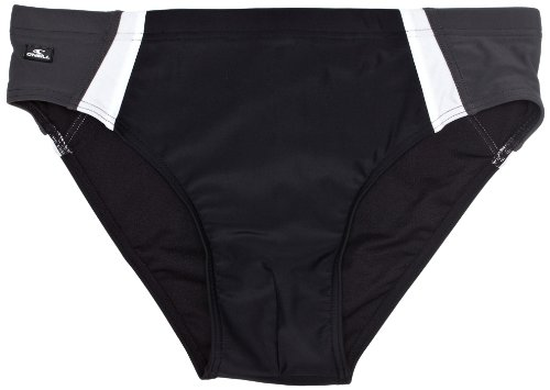 O'Neill Racer Men's Trunks Black Out Small