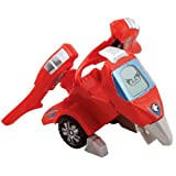 Vtech Electronics Switch and Go Dinos Wings the Pteranodon (Red)