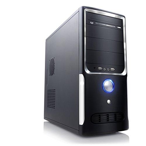 csl-aufrust-pc-526-intel-quad-core-4x-2000-mhz-intel-hd-grafik-gigabit-lan-usb-30-ohne-betriebssyste