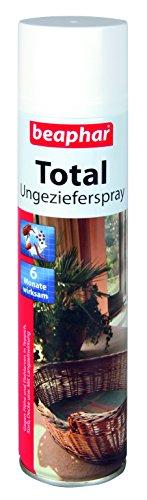 beaphar-ungezieferspray-75383-total-spray-400-ml