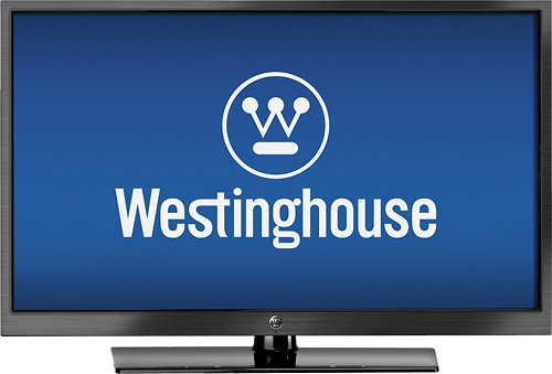 41S7LJF8IML 40inch Westinghouse UW40T2BW 40 Inch 1080p 120HZ Slim LED HDTV On Sale