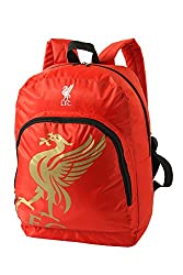 Liverpool F.C. Backpack FP