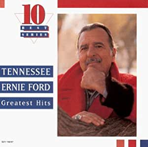 ernie ford tennessee ernie ford greatest hits music. Cars Review. Best American Auto & Cars Review