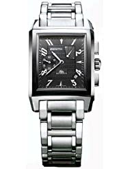 Zenith Port Royal Reserve De Marche Men's Automatic Watch 03-0550-685-21-M550