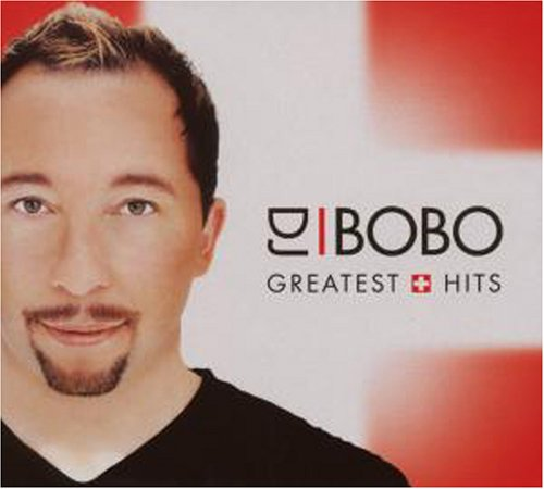 DJ Bobo - keep on dancing Lyrics - Zortam Music