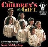 echange, troc Children S Gift - Children's Gift
