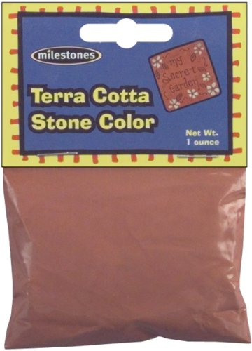 midwest-products-stepping-stone-cement-mix-pigment-terra-cotta
