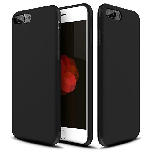 iphone-7-plus-caseroybens-skin-friendly-series-hybrid-rugged-ultra-shockproof-carbon-fiber-armor-wit