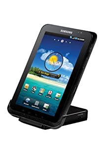 Samsung Galaxy Tab 7.0 HDMI Multi-Media Desktop Dock (not for the 7.0