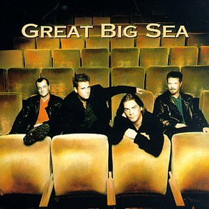 Great Big Sea - Rant & Roar - Zortam Music