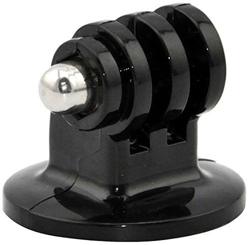 apexel-stativ-einbeinstativ-adapter-schraube-halterung-fur-gopro-hero-3-3-2-1-schwarz