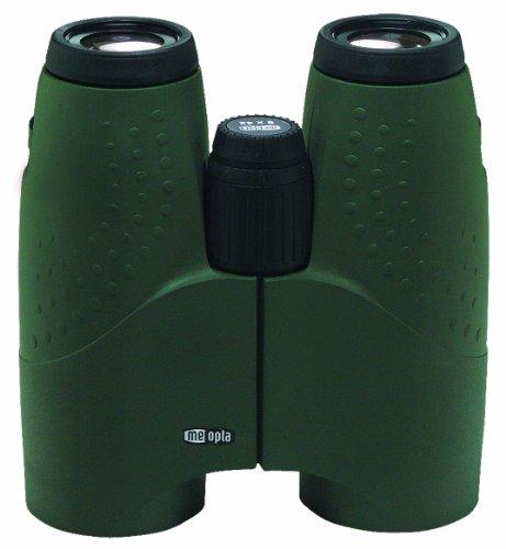 Meopta Optics Meostar 7X42 Binoculars