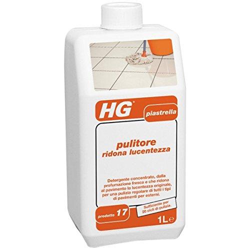 hg-pulitore-ridona-lucentezza-per-piastrelle