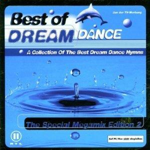 special-megamix-non-stop-dj-mix-cd-compilation-34-tracks-various-artists-aquagen-hard-to-say-im-sorr
