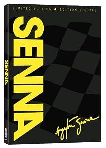Senna: Special Edition (Sous-titres français)