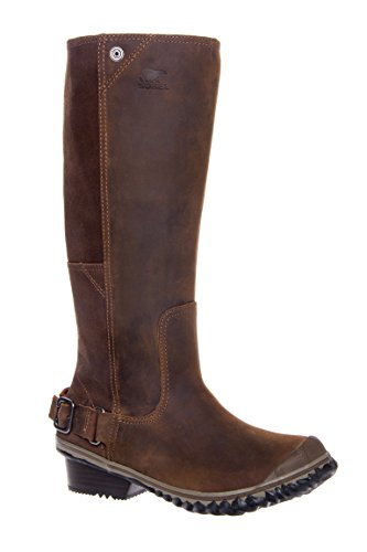 Slimboot Mid-Calf Waterproof Boot