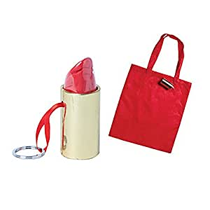 DCI EZ Bags Reusable Bag and Pouch