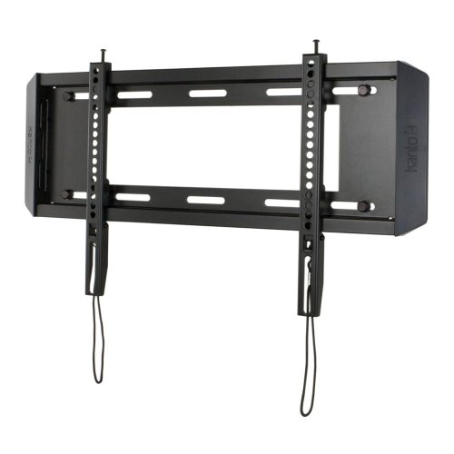 Kanto F2337 Fixed Mount For 23-Inch To 37-Inch Tvs