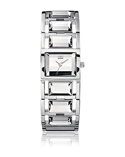 Guess Reloj de cuarzo W15033L1 27 mm