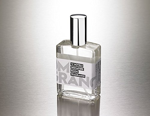 w-hotels-room-scent