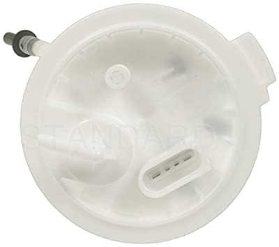 Standard Motor Products PR500 Fuel Injection Pressure Regulator