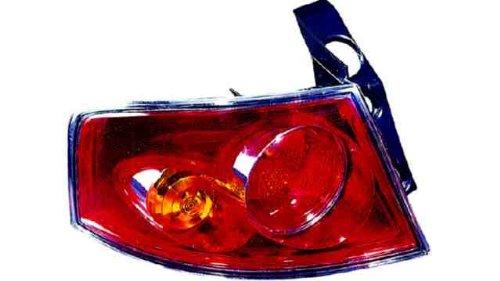 iparlux-faro-seat-ibiza-v0206-grupo-optico-trasero-extizquierdoamb