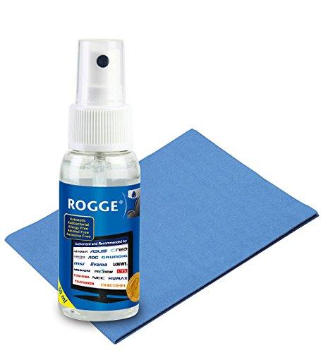 rogge-bildschirmreiniger-50ml-fur-tablethandynavi-uvm-vileda-tuch