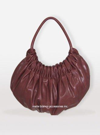 melie-bianco-bolso-al-hombro-para-mujer-morado-rojo-talla-unica