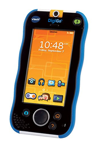 vtech-digigo-electronic-toy