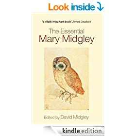 The Essential Mary Midgley