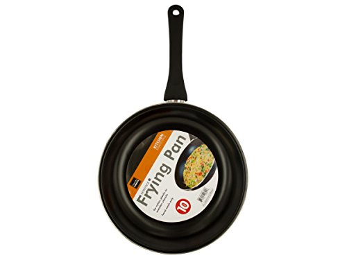 handy helpers OD500 Non-Stick Frying Pan