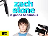 Zach Stone is Gonna Be Famous: Zach Stone is Gonna Get a Makeover