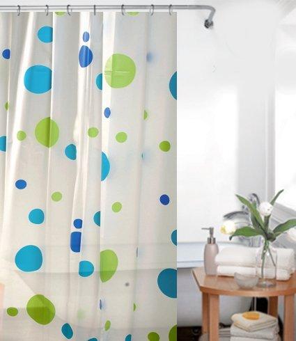 duschvorhang 120x180 storeamore. Black Bedroom Furniture Sets. Home Design Ideas
